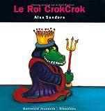 Le Roi CrokCrok