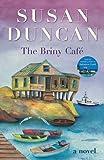 The Briny Cafe, Susan Duncan, 1741668204