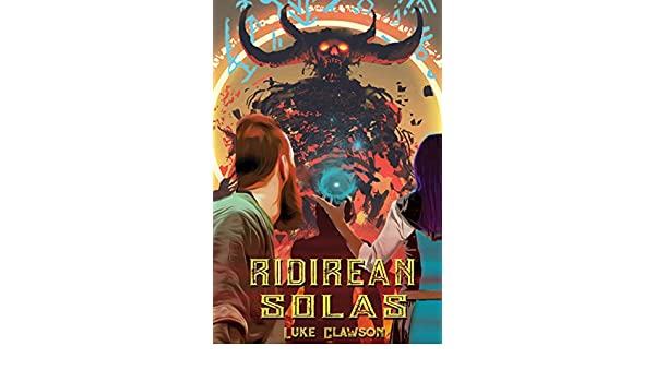 Ebook free download solas