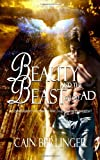 Beauty and the Beast 2300 Ad, Cain Berlinger, 1909934518