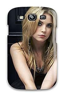 Excellent Design Ashley Benson Case Cover For Galaxy S3
