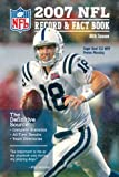 NFL Record and Fact Book 2007, Editors at the NFL, 193382185X