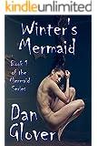 Winter's Mermaid (Mermaid Series Book 1)