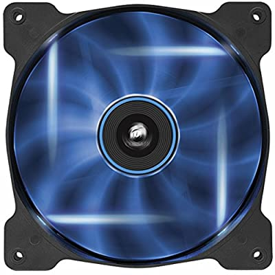 140mm Fans for new Build - Cooling - Level1Techs Forums
