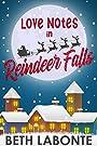 Love Notes in Reindeer Falls