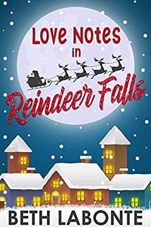 Love Notes in Reindeer Falls