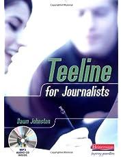 Teeline for Journalists