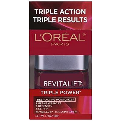 L'Oréal Paris Revitalift Triple Power