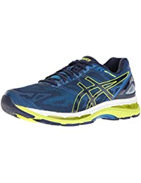 Men's Gel-Nimbus 19 Running Shoe