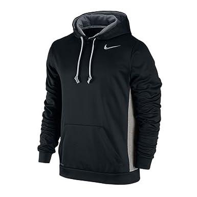Nike Mens Hoodies Amazon
