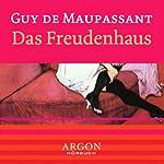 Das Freudenhaus | Guy de Maupassant