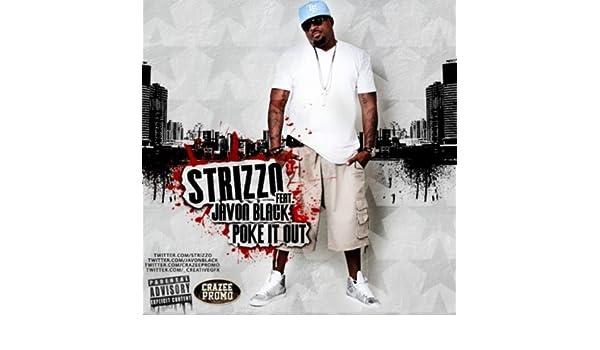 strizzo poke it out mp3