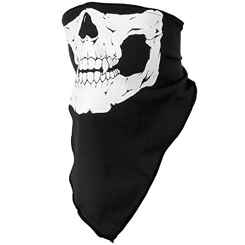 1pcs-skull-ghost-face-mask-biker-multi-halloween-party-mask-by-roundy