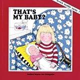 That's My Baby, Andrea Wayne von Königslöw, 0920303560