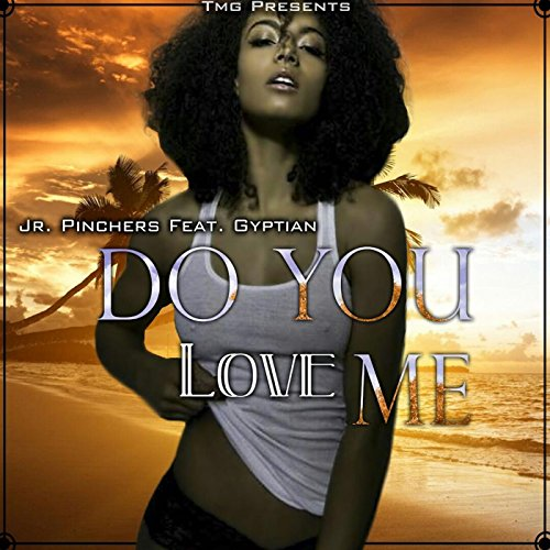 Kiki Do You Love Me Free Mp3 Download: Amazon.com: Do You Love Me? (feat. Gyptian): Jr. Pinchers