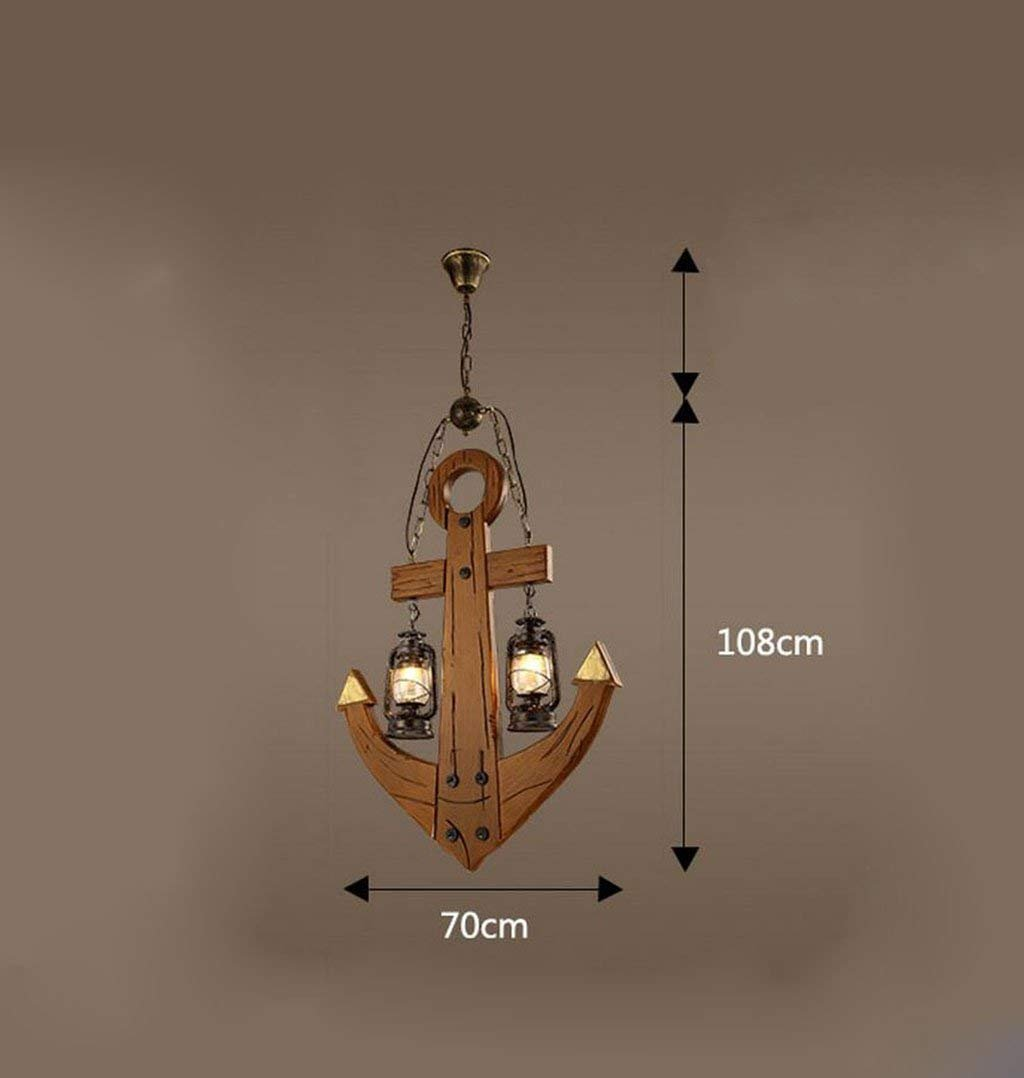 Amazon.com: SED Chandelier - Creative Decorative Lights ...