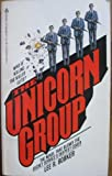 The Unicorn Group, Lee R. Bobker, 0425052354