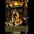 Jack Templar and the Last Battle (The Jack Templar Chronicles Book 6)