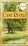 img - for Cane River book / textbook / text book