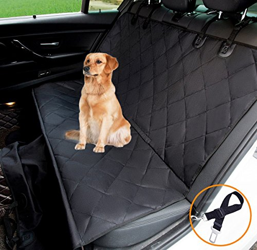 hantajanss-pet-dog-car-seat-cover-non-slip-rubber-backing-waterproof-travel-hammock-seat-covers-with