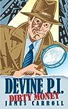 Devine P.   I., James Carroll, 1449054358