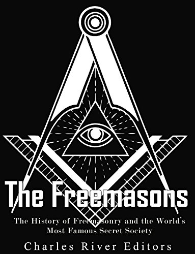 Image result for freemasonry