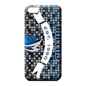 MMZ DIY PHONE CASEiphone 5c Shatterproof Personal Awesome Look cell phone covers dallas mavericks nba basketball