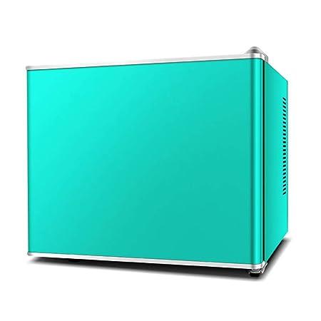 LIU UK Car Refrigerator DoméStica PequeñA Nevera PortáTil Coche A ...