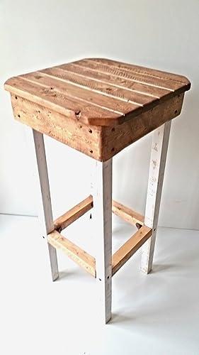 rustic bar bar bar height bar stools