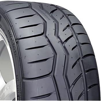 falken azenis rt 615k high performance tire. Black Bedroom Furniture Sets. Home Design Ideas