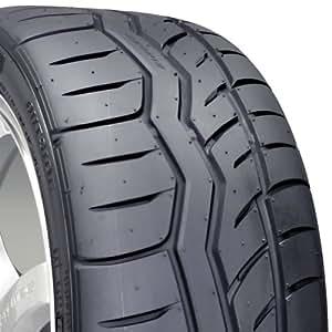 Falken Azenis RT-615K High Performance Tire - 235/40R17  90Z