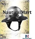 NAUTICALMART Kettle Helmet