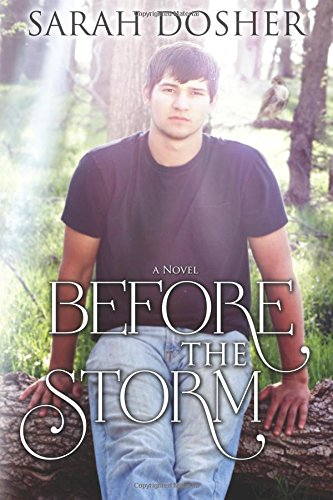 Download Before the Storm (Storm of Life) ebook