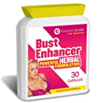 Herbal Bust Enhancer -This Natural He...