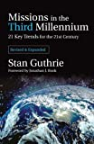 Missions in the Third Millenium: 21 Key Trends for the 21st Century, Revised and Expanded
