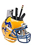 Schutt NCAA McNeese State Cowboys Helmet Desk Caddy