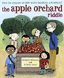 The Apple Orchard Riddle, Margaret McNamara, 0375847448
