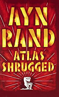 Atlas Shrugged (Turtleback School & Library Binding Edition) (0613357663) | Amazon Products