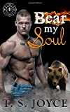 Bear My Soul (Fire Bears) (Volume 1)