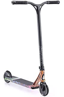 Blunt Scooter Complete 2019 Prodigy S7 Midnight