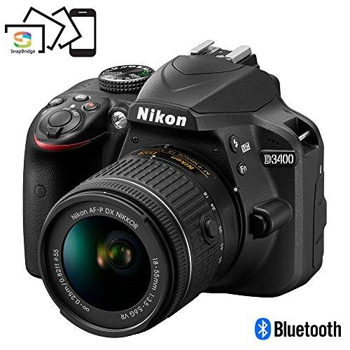 Buy buy nikon camera lenses