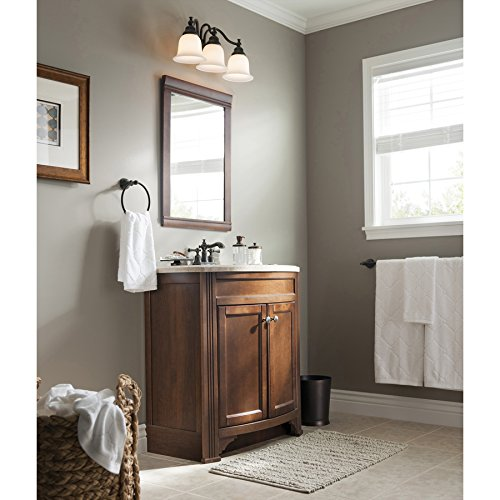 Fine Painting Bathtubs Tiny Painting Tubs Flat Reglazing Tub Shower Resurfacing Young How To Repair Bathtub GreenPictures Of A Bathtub Outlet Portfolio 3 Light Brandy Chase Oil Rubbed Bronze Bathroom ..