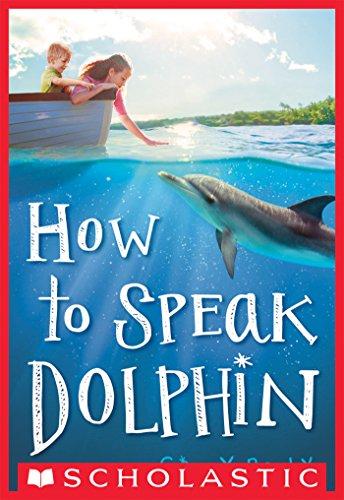 how to speak convincingly