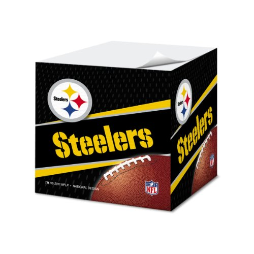 Captivating Steelers Office Supplies   3