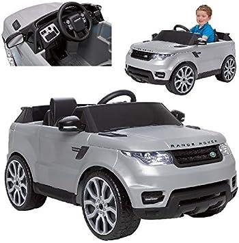 3-8 a/ños juguetes para ni/ños ni/ños y ni/ñas juguetes,White Juguetes coches el/éctricos para ni/ños