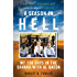 Season In Hell: My 130 Days in the Sahara with Al Qaeda