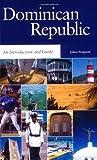 The Dominican Republic, James Ferguson, 1405010215