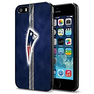 NFL NEW ENGLAND PATRIOTS USA LINE Cool Iphone 5 5s Case