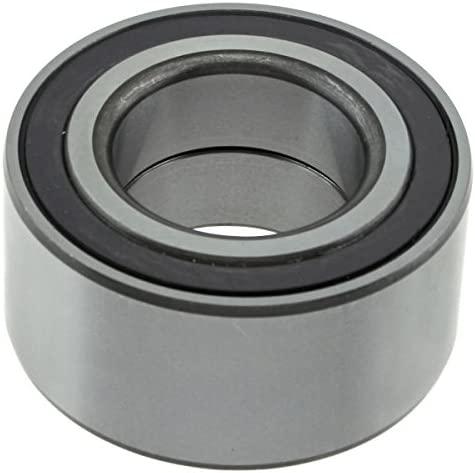 WJB WB510074 WB510074-Front Wheel Bearing-Cross Reference SKF FW38 National Timken 510074