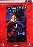 Freddy 2 : La revanche de Freddy [Édition Prestige]